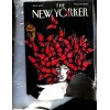 The New Yorker, March 29 2010