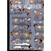 The New Yorker, March 2 2009