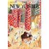 The New Yorker, March 31 2014