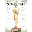 The New Yorker, March 3 2014