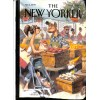 The New Yorker, May 30 2011