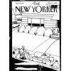 The New Yorker, May 3 2010