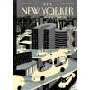 The New Yorker, November 25 2013