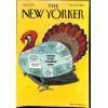 The New Yorker, November 29 2010