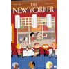 The New Yorker, November 4 2013