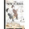 The New Yorker, October 1 2012