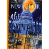 The New Yorker, October 21 2013