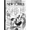 The New Yorker, October 24 2011