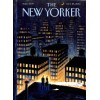 The New Yorker, October 25 2010