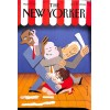 The New Yorker, October 27 2008