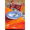 The New Yorker, October 4 2010