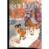 The New Yorker, September 13 2010
