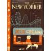 The New Yorker, September 2 2013
