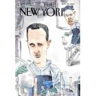 The New Yorker, September 30 2013