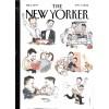 The New Yorker, September 3 2010