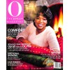 Cover Print of The Oprah, February 2001