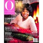 The Oprah, February 2001
