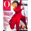 The Oprah, July 2000