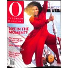 The Oprah, July 2000