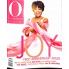 Cover Print of The Oprah, May 2001