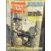 The West, April 1969