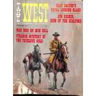 The West, December 1964