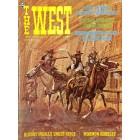 The West, December 1967