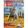 Cover Print of The West, December 1969