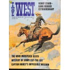 The West, January 1968