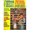 The West, November 1969