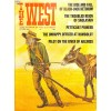 Cover Print of The West, October 1967