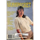 The Workbasket, April 1982