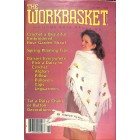 The Workbasket, April 1983