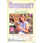 The Workbasket, April 1984