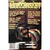 Cover Print of The Workbasket, April 1985