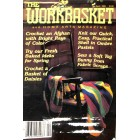 The Workbasket, April 1985