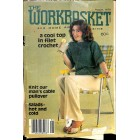 The Workbasket, August 1979