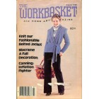 The Workbasket, August 1980