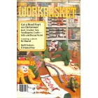 The Workbasket, August 1982