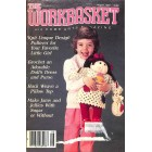 The Workbasket, August 1985