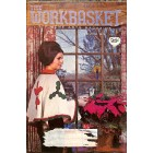 The Workbasket, December 1972