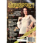 The Workbasket, December 1979
