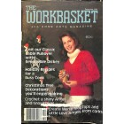 The Workbasket, December 1980