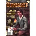 The Workbasket, December 1981