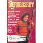 The Workbasket, December 1982