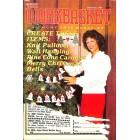 The Workbasket, December 1983