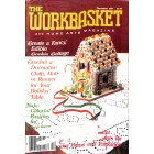The Workbasket, December 1984