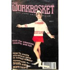 The Workbasket, February 1980