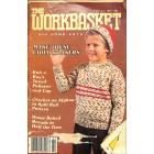 The Workbasket, February 1981