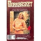 The Workbasket, February 1984